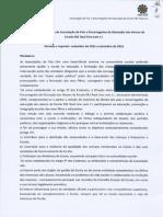 APRL_Relatório Atividades 2012-2013