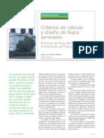 Criterios-de-cálculo-y-diseño-de-flujos-laminares.pdf
