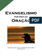 EVANGELISMO POR MEIO DA ORAÇÃO.pdf