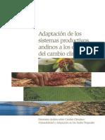 adaptacion_sistemas_productivos_0