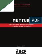EXE BDEF_RAPPORT_SRI LANKA_DEC 13.pdf