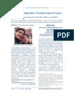 El Investigador Latinoamericano Nº 1, agosto 2009