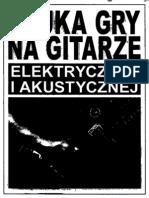 nauka_gry_na__gitarze.pdf