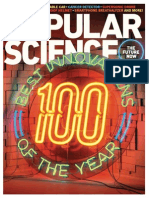 Popular Science USA 2013-12