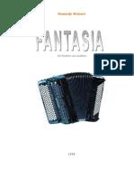 Fantasia (Belyaev)