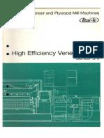 Raute Veneer Machine 5VKKT Brouchere.pdf