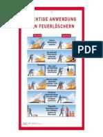 Brandschutzratgeber_Hinweistafeln.pdf