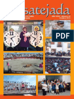 BOLETIN 28 CASATEJADA 2013.pdf