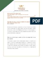11 LIMA, Luiz Costa. Qualidade de obras literárias depende de pesquisadores malucos
