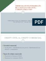 DreptComercial I 1