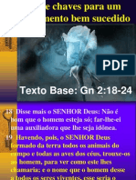 setechavesparaumcasamentobemsucedido-090626130012-phpapp01