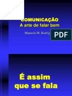 Comunicacao Verbal 2.ppt