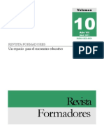 RevistaFormadores-vol10-2011-abr.pdf