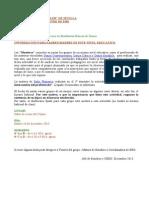 1o TRIM. 4oc-Inform a Padres-Muestras (BLOG)