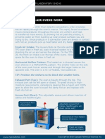 How Forced Air Ovens Work.pdf