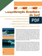 09 - Parceria Surf