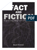 Fact and Fiction by Stuart Norman