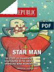 Wine Republic Nº65 ( Dec-Jan Ed)