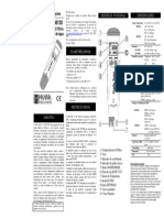 manual_HI 98129 - 98130[1]