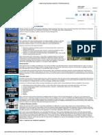_Optimizing flowmeter s..