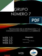 Web1 0 2 0 3 0 Tic Cidec.pptx