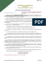 Lei 4950-A de 22-04-1966