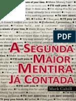 A segunda maior mentira já contada_Mark Cahil.pdf