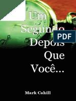UM SEGUNDO_pub.pdf