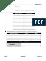 actividades_fuentes_energia.pdf
