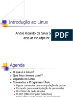 intro-Linux.ppt