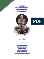 La Cura Natural Para la Enfermedad Espiritual_completo_2.pdf