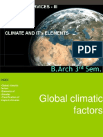 Climatology Lec 1