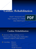 Cardiac Rehabilitation-Maruli Simanjuntak, MD, FIHA