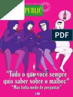 Wine Republic em português N3