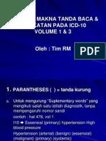 TANDA BACA ICD-10.ppt