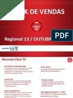 Book de Vendas Fluence 06102013 (6)