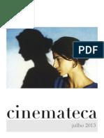 Cinemateca Portuguesa Jornal Julho 2013 a4