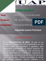 Ingenieria de Minas