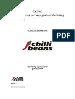69a64f9a05122 Plano de Marketring Chilli Beans