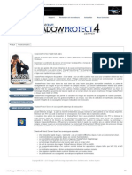 Storagecraft, Sauvergarde Et Restauration a Chaud Comme a Froid, Protection Par Virtualisation