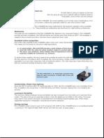 Mini WHITEson.PDF