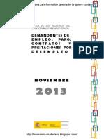 Datos-paro-registrado-noviembre-2013