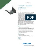 tunlite_330484_ffs_aen.pdf