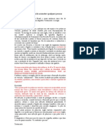 Artigo Diario de Guarapuava Pedra_na_visicula[1]