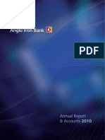 Anglo Annual Report 2010