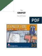 52602461 Automation Studio Grafcet