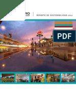 Metro Reporte de Sostenibilidad 2012.pdf