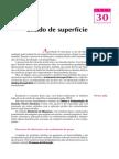 NBR 6402.pdf