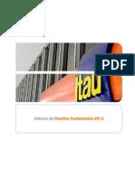 Banco Itaú Reporte Sustentabilidad 2012.pdf