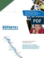 Unilever Reporte Sustentabilidad 2012 .pdf
